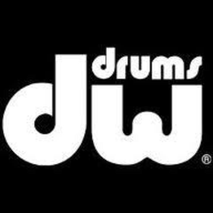 DW drums Tour Dates