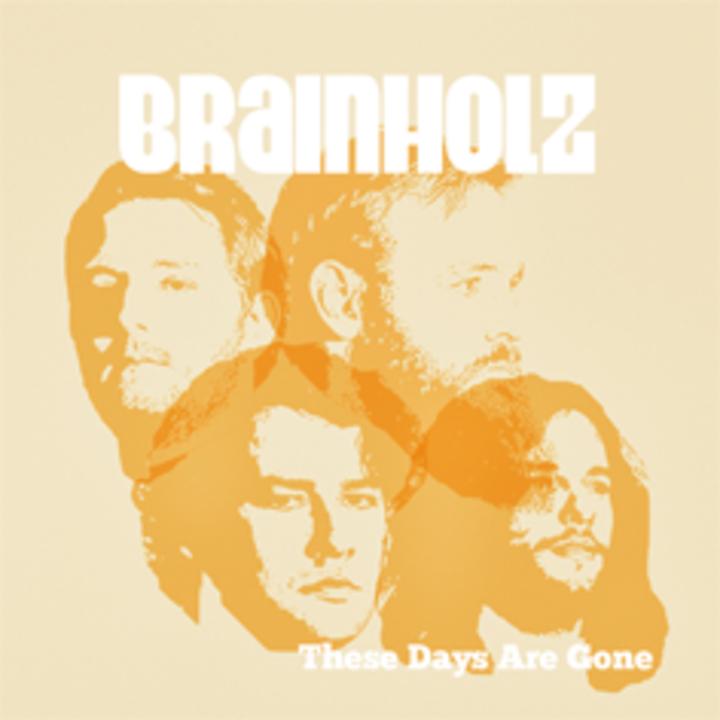 Brainholz Tour Dates