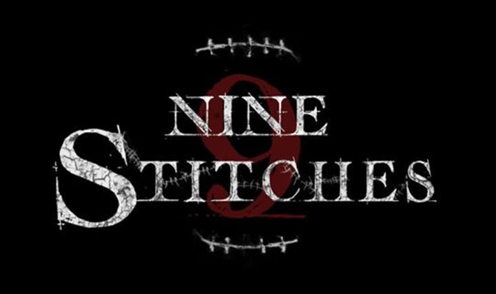 Nine Stitches Tour Dates
