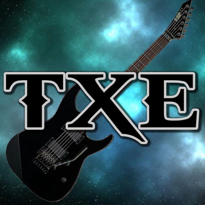 Toxicxeternity Tour Dates