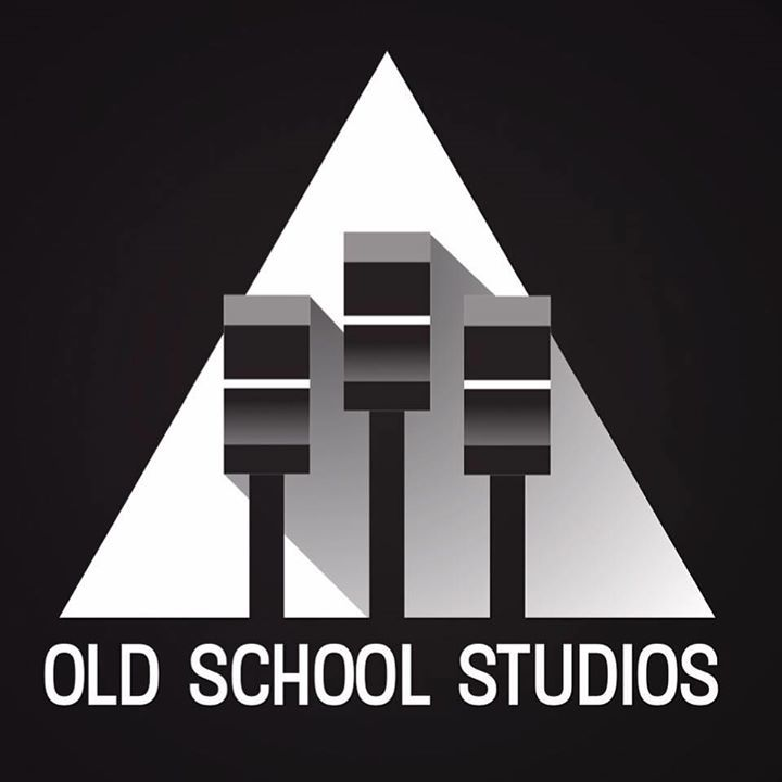 The Old School Studios Tour Dates