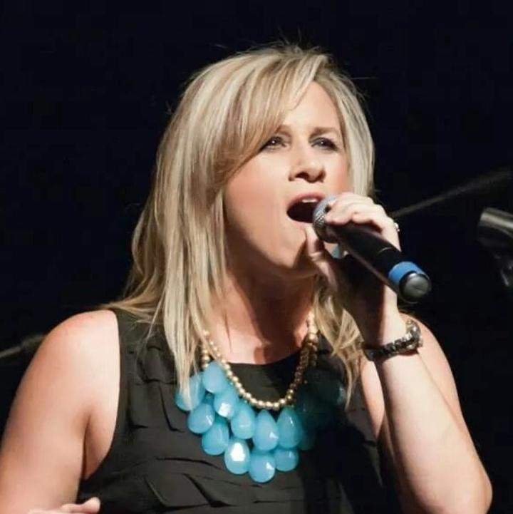 Sarah Jo Tour Dates