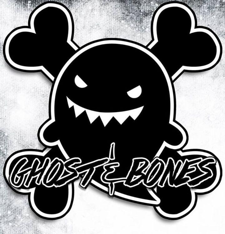 Ghost&Bones Clothing Tour Dates