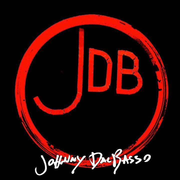Johnny Dalbasso Tour Dates