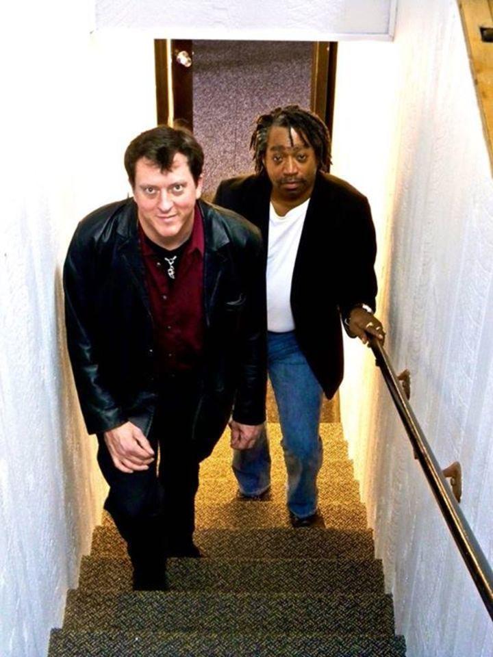 Wendel Werner & Terry Schmidt Tour Dates