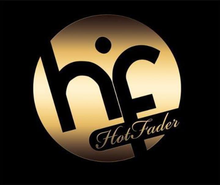 Hotfader Tour Dates
