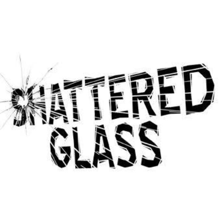 Shattered Glass Tour Dates