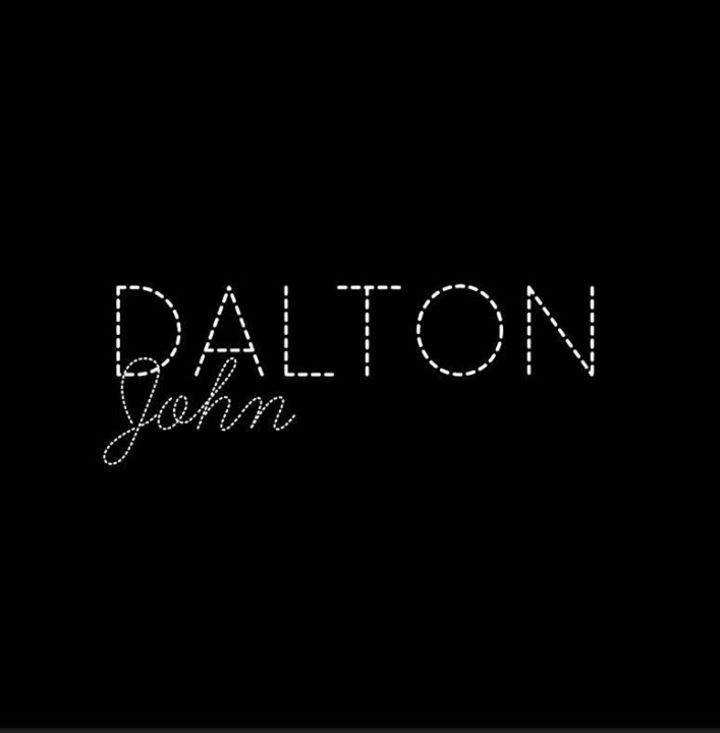Dalton John Tour Dates