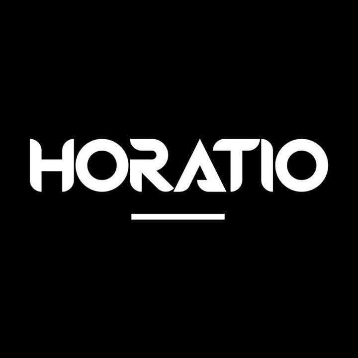 Horatio Tour Dates