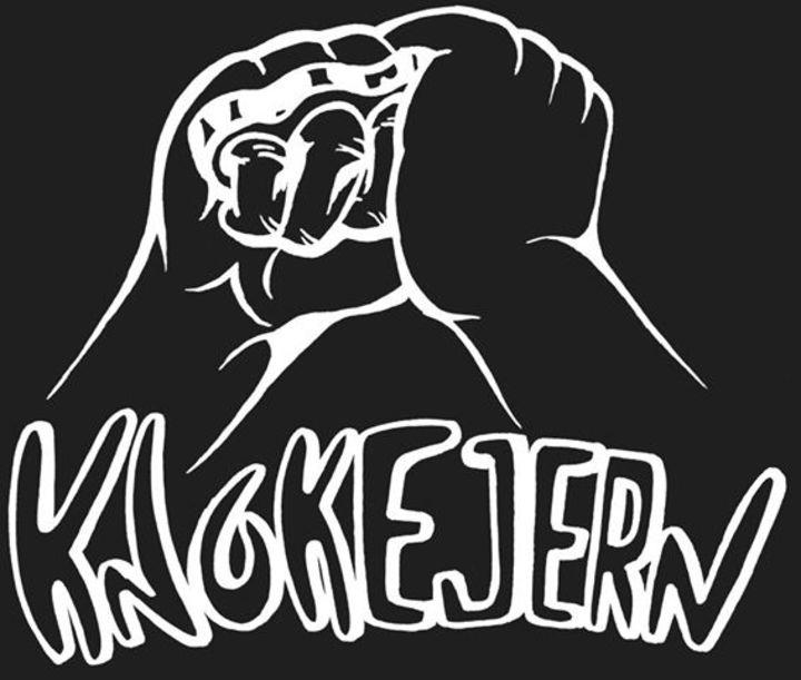 Knokejern Tour Dates