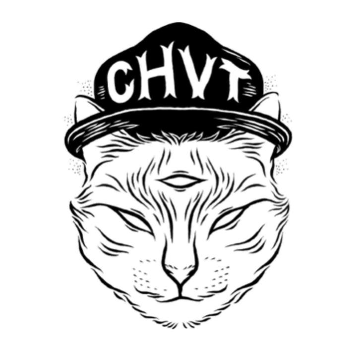 CHVT Tour Dates