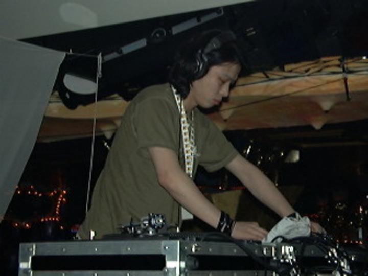 Fumiya Tanaka Tour Dates