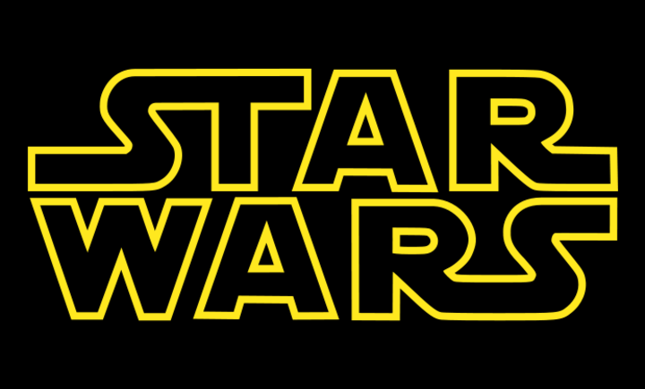 Star Wars @ Mercedes-Benz Arena Berlin - Berlin, Germany