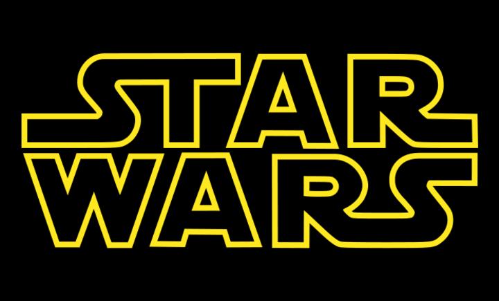 Star Wars Tour Dates