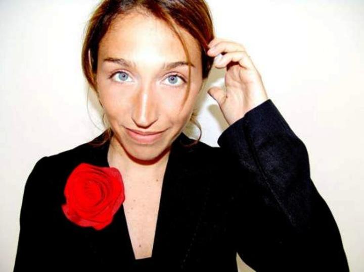 Carola Pisaturo @ Watergate - Berlin, Germany