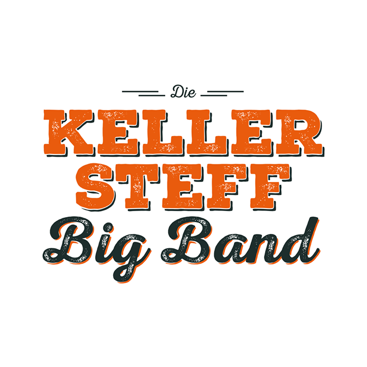 KELLER STEFF BAND Tour Dates