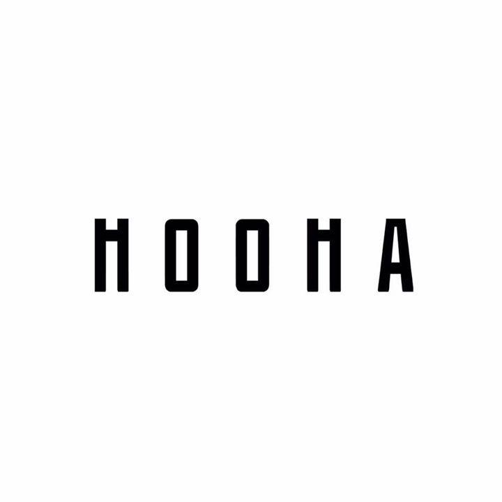 HOOHA Tour Dates
