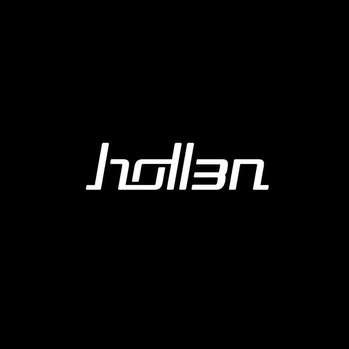 Holl3n (Official) Tour Dates