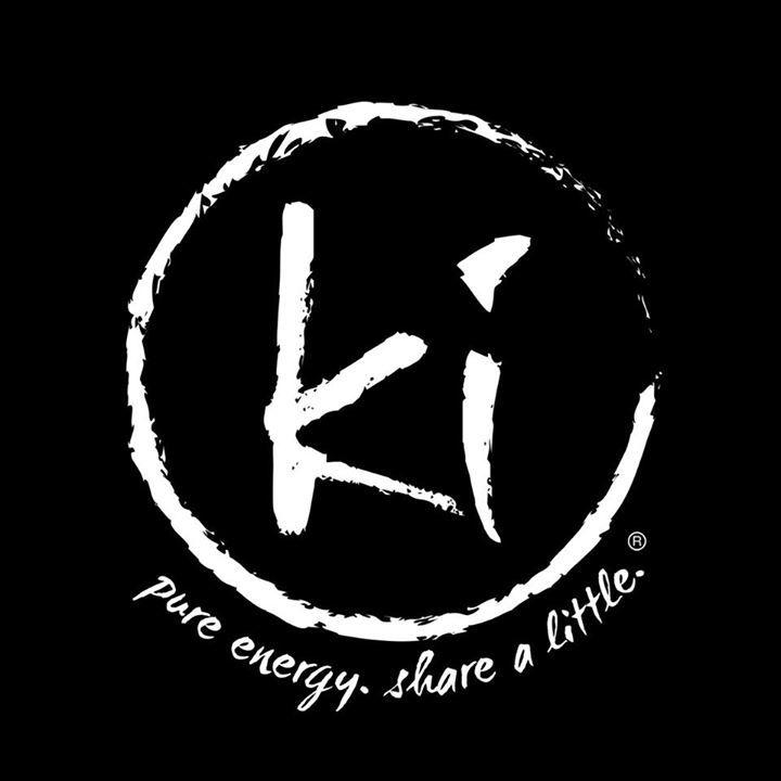 Ki Tour Dates