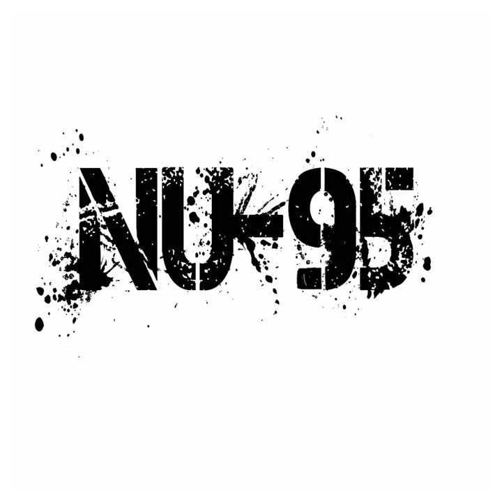 NU-95 Tour Dates