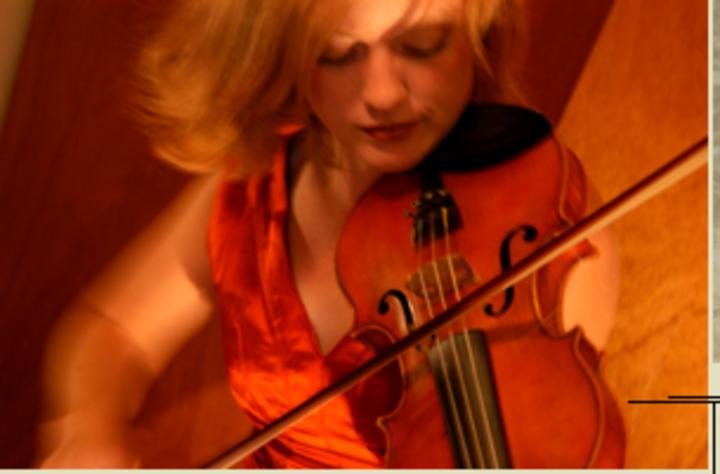Hanneke Cassel @ Sherwood Center for the Arts - Sherwood, OR