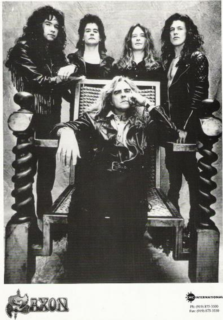 Saxon @ City National Grove Of Anaheim - Anaheim, CA