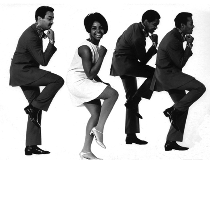 Gladys Knight @ New Jersey Performing Arts Center - Newark, NJ