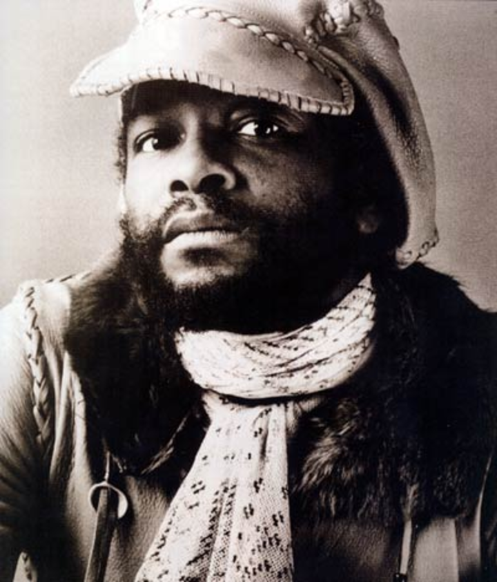Alphonse Mouzon Tour Dates