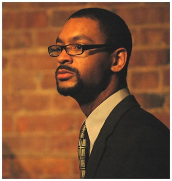 Jason Marsalis Tour Dates