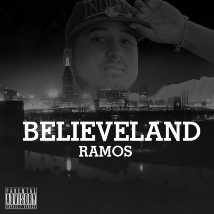 Ramos Tour Dates