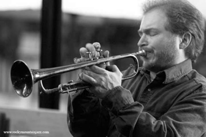 Brad Goode @ Blues Alley - Washington, DC
