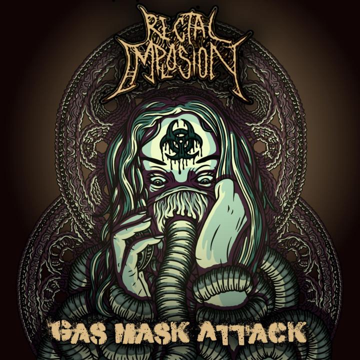 Rectal Implosion Tour Dates