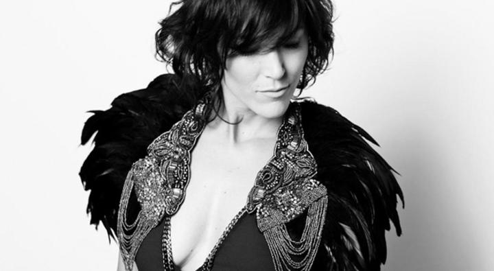 Francesca Lombardo Tour Dates