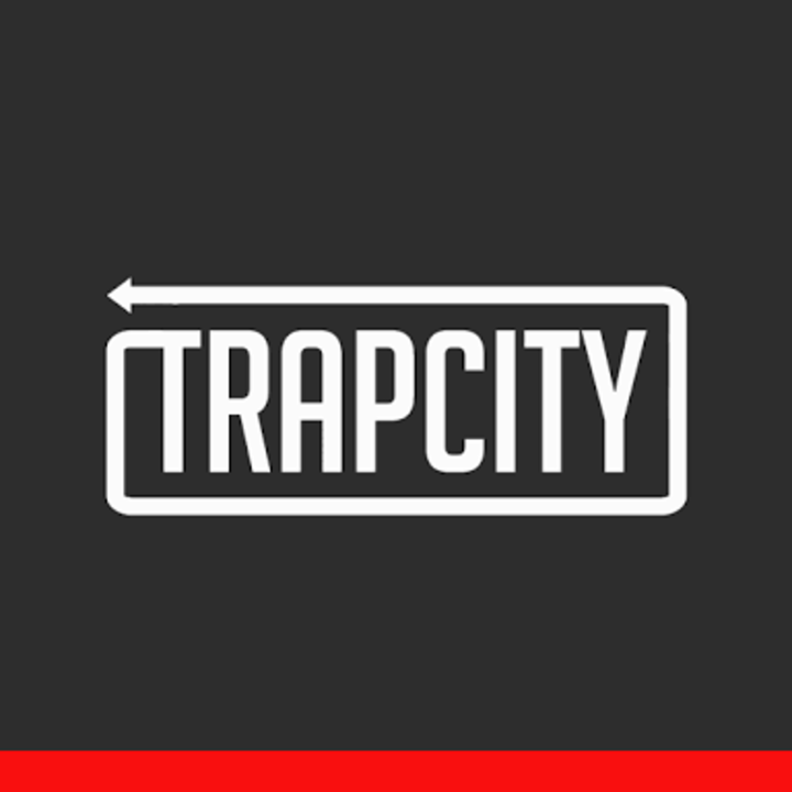 TRAP CITY Tour Dates