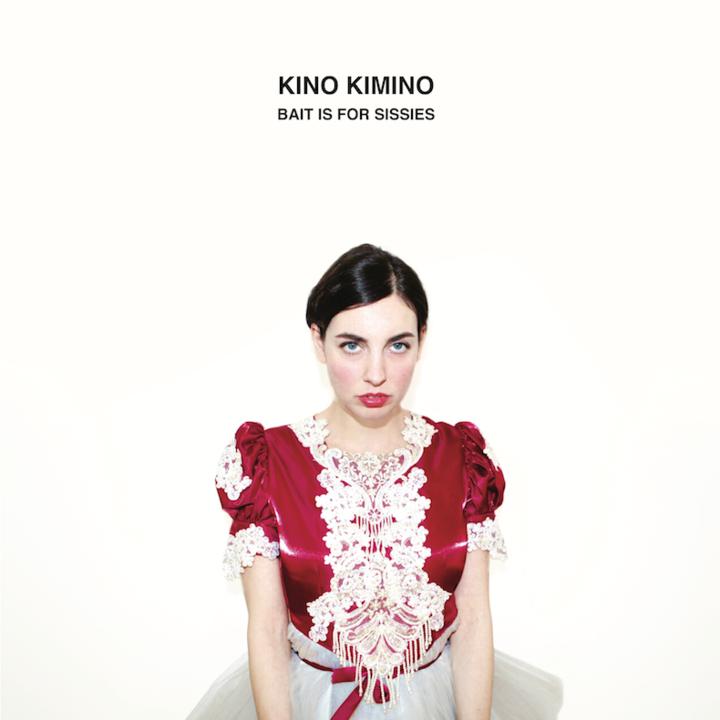 Kino Kimino Tour Dates