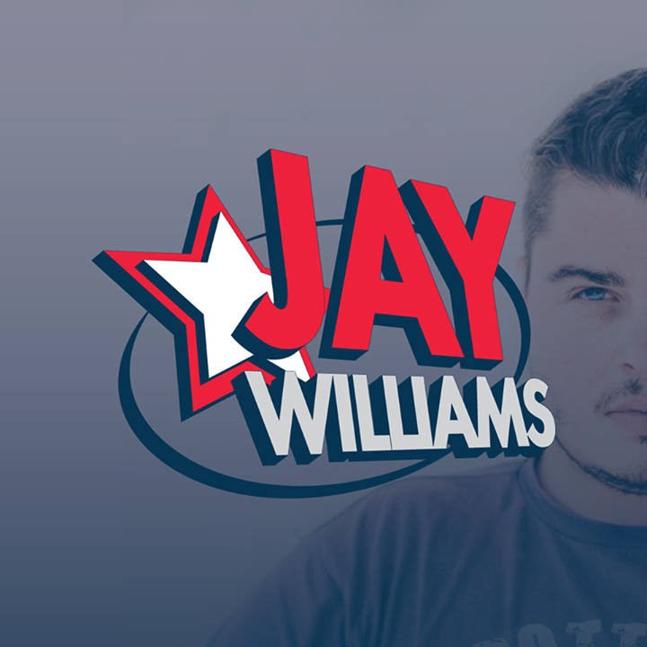 Jay Williams Tour Dates