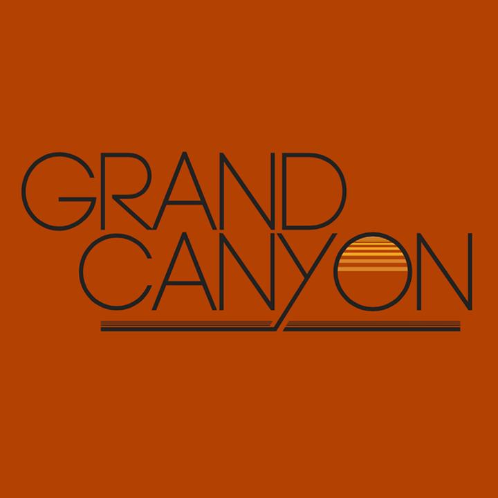 Grand Canyon @ Harvard & Stone - Los Angeles, CA