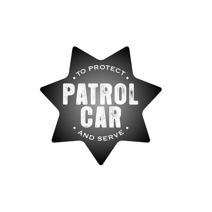 Patrol Car Tour Dates