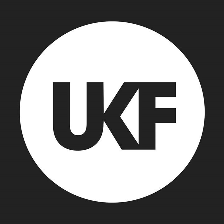 UKF Tour Dates
