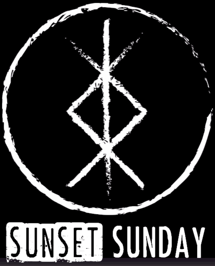 Sunset Sunday Tour Dates