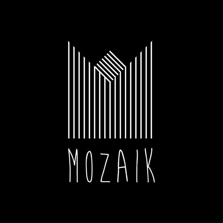 Mozaik Tour Dates