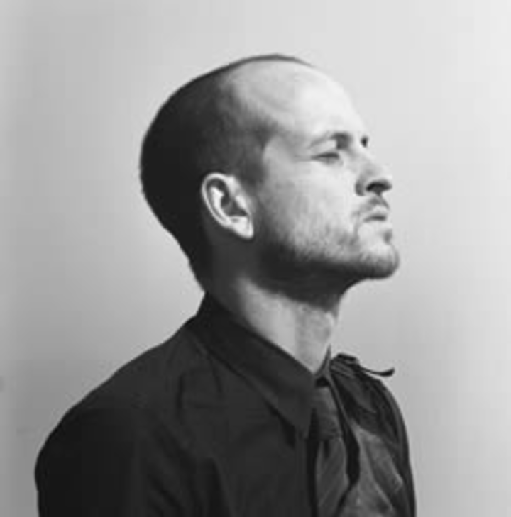 Matthew Herbert Tour Dates