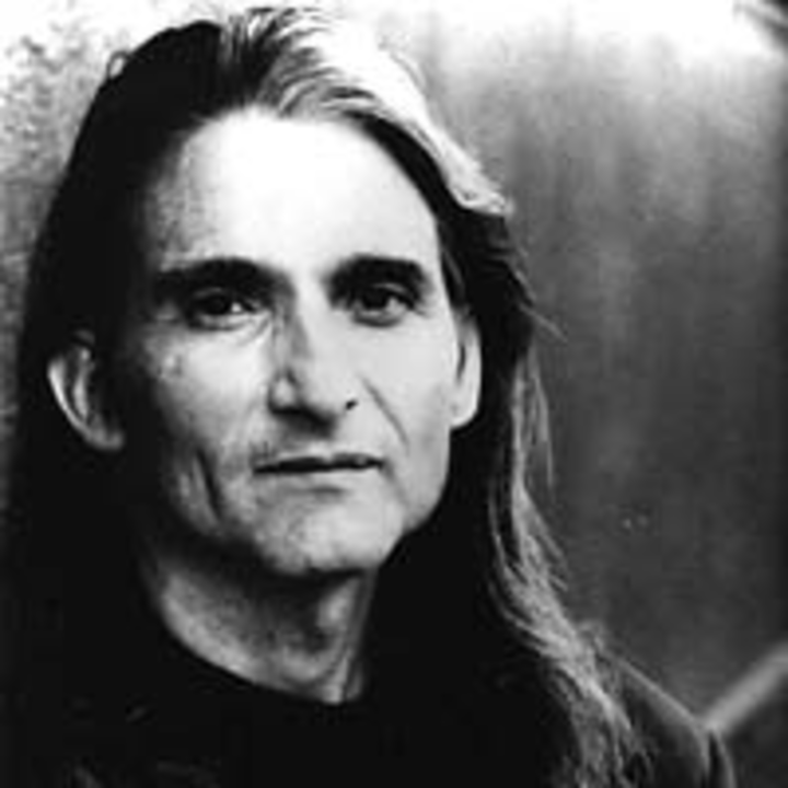 Jimmie Dale Gilmore Tour Dates