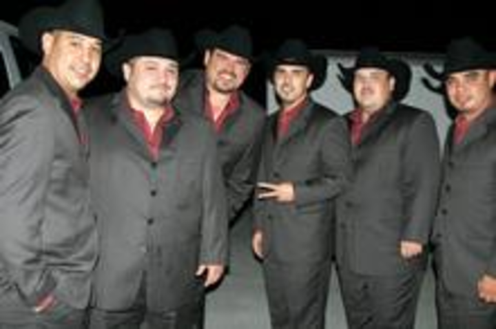 Grupo Solido Tour Dates