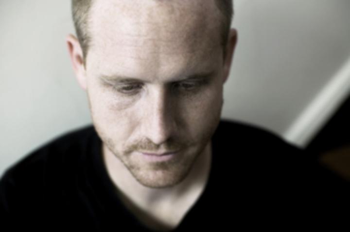 Craig McWhinney @ The Penny Black - Brunswick, Australia