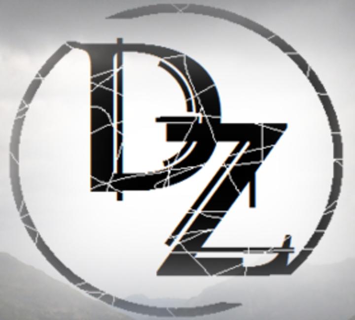 Day Zero Tour Dates