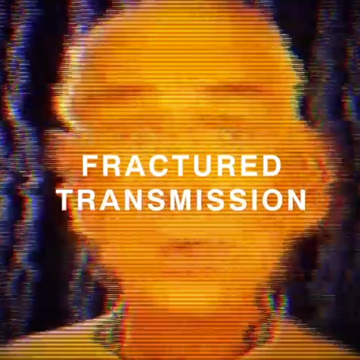 fractured transmission Tour Dates