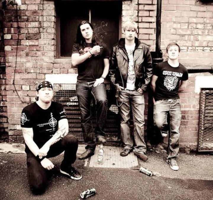 The killers tour dates in Australia