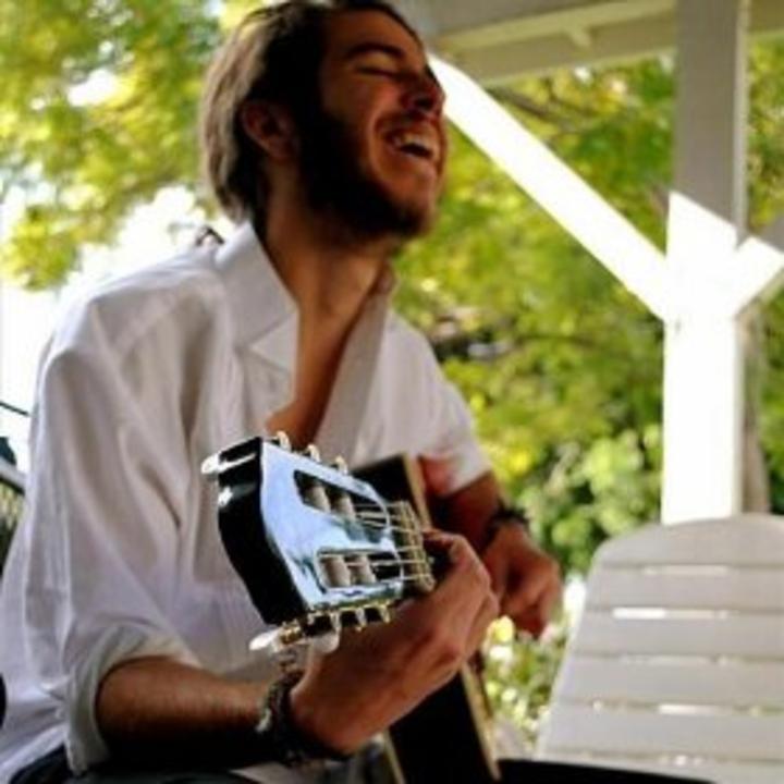 Gene Evaro Jr. @ Music Box - San Diego, CA