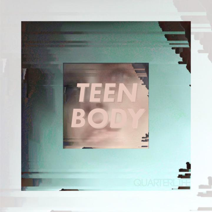 Teen Body @ Sunnyvale - New York, NY